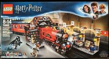Lego Harry Potter Hogwarts Express (75955)