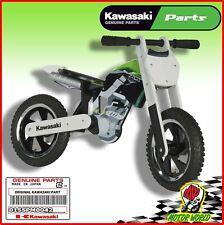 KAWASAKI KX BALANCE BIKE 015SPM0042