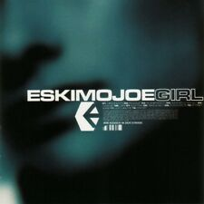 ESKIMO JOE Girl CD. Brand New & Sealed