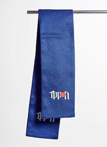 IPPON GEAR The Tube Training Tool Blau Griffkraft  Judo BJJ Ju Jutsu