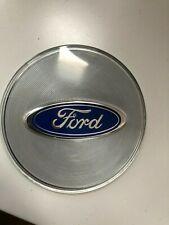 Ford Emblem / Applique E8AZ-1137-A 1990, 1991, 1992, 1993, 1994, 1995, 1996