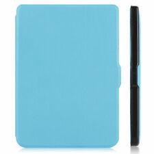 Slim Carcasa Para Kobo Clara HD E-Reader 6 Protección Funda Estuche Ebook
