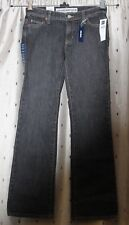 Gap Women's Bootcut Stretch Jeans ~ Size 4R (UK 8) ~ Low Rise ~ NWT *£48