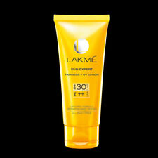 Lakme Sun Expert Fairness + UV Lotion 100 ML With SPF 30 PA++, Free Shipping