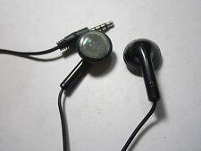 Genuine Archos 5s Platinum Original Handsfree Headset Earphones with Mic