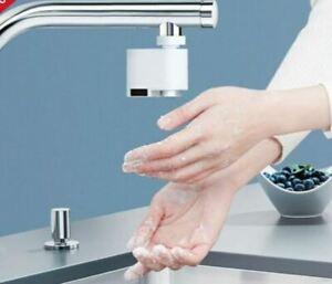 Robinet automatique infrarouge economiseur eau auto spout water saver original