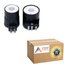For Kenmore Clothes Dryer Gas Valve Coil Kit Part # Pr1524903Paks481
