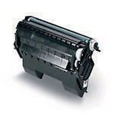 Toner Cartridge for Xerox Phaser 4510 4510N/113R00711 10K