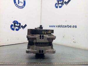 Alternator/059903018E/0121715076/4789916 For Audi A6 Allroad Quattro (4FH)