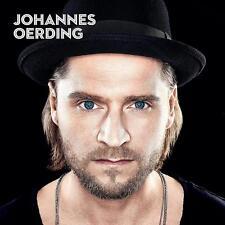 Kreise von Johannes Oerding (2017) CD Neuware