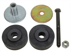Land Rover Discovery 1 Range Rover Classic Body Mount Kit DA4556 New