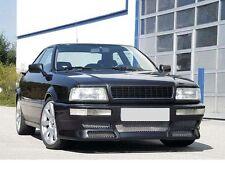 Frontschürze Schürze Stoßstange für Audi 80 90 Typ89 B4 HD1811