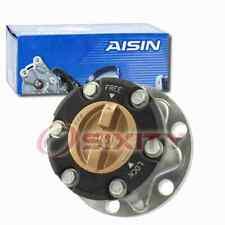 AISIN FHT-013 Locking Hub for 28771 43530-60016 43530-69017 43530-69045 rk