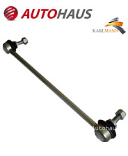 Pour peugeot 206 1998-2009 2 front anti roll bar links d buissons track rod ends
