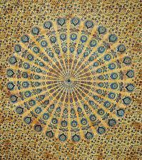 Deko-Wandbehänge im orientalischen/asiatischen Stil aus 100% Baumwolle