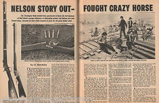 History of the Remington Rolling Block Rifle + N. Story