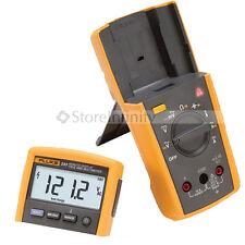 Fluke 233 Remote Display Digital Multimeter
