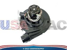 Heil Tempstar ICP Fasco Furnace Inducer Vent Motor 44313-1 44340-1 611878