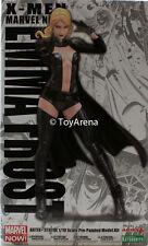 Kotobukiya Marvel Comics Emma Frost ArtFX+ Statue MK182 IN STOCK USA SELLER