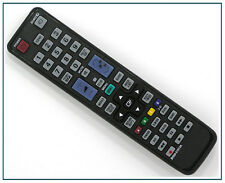 Reemplazo Mando a Distancia para Samsung BN59-01014A TV Televisor / Nuevo