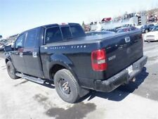 Temperature Control With AC Fits 05-07 FORD F150 PICKUP 243870
