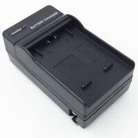 Charger for SONY BC-TRV BCTRV NP-FV30 NP-FV50 NP-FV70 NP-FV100 Camcorder Battery