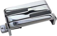 Lace 21057 Alumitone Humbucker Dual Coil Guitar Pickup, Split Coil, Chrome, NEW!