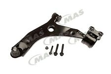Suspension Control Arm and Ball Joint Assembly-Front Left Lower MAS