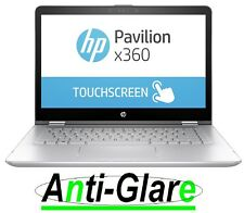 """Anti-Glare Screen Protector 14"""" HP Pavilion x360 14t Touch Screen Laptop -2017-"""