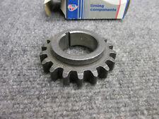 Carquest Engine Timing Crankshaft Sprocket S421 (((FAST SHIPPING!!!)))