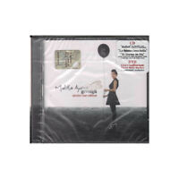 Malika Ayane CD DVD Grovigli Spec Tour Edit Sigillato 8033120982491