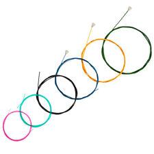 Più Stringhe In Nylon Colorate Per Chitarra Classica