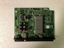 Philips 32PFL4901/F7 Main Video Circuit Board and screws