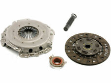 Fits 1991-1995 Toyota MR2 Clutch Kit LUK 16239MQ 1992 1993 1994 2.2L 4 Cyl 5SFE