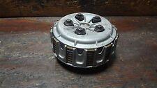 1979 KAWASAKI KZ650 KZ 650 KM356 ENGINE TRANSMISSION CLUTCH BASKET ASSEMBLY