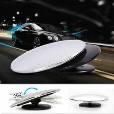 A80F Totwinkelspiegel Zusatzlinse Auto Motorrad Autoteile Autos Fahrzeug