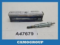 Glowplug Ignition Glow Plug Beru FORD Econovan Mazda 626 E-Serie 0100226481