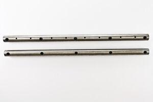 Engine Rocker Arm Shaft Pioneer RS-716