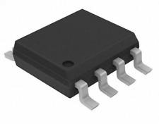 G3-573 G3-571 BIOS CHIP for Acer Predator Helios 300 G3-572 No Password