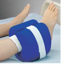 FERSEMED RG Foot Elevator 24x10cm Leg Rest Cushion Pillow Relieve Foot Pressure