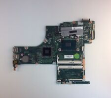 For Hp 17-G Series Laptop Motherboard Dax1Fdmb6F0 I7-6700Hq 832575-601