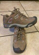 Keen women shoes 8