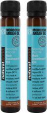 Tratamientos anticaída aceite para el cabello