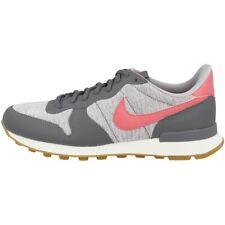 Nike Internationalist Damen Grau günstig kaufen   eBay
