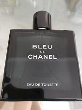 a0a367bc CHANEL Bleu Eau de Toilette for Men for sale | eBay