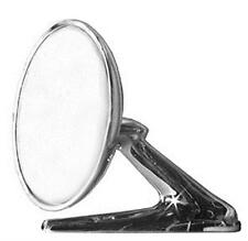 1967-68 Pontiac GTO, LeMans, Tempest Door Mounted Mirror Outside New Dii