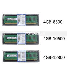 Samsung 4GB 8GB 16G DDR3 1066 1333 1600 Mhz 240pin 2Rx8 Desktop Memory + herramienta lote