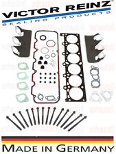 BMW E30 325i M20 325i 325iX 325is 525i Cylinder Head Gasket Set