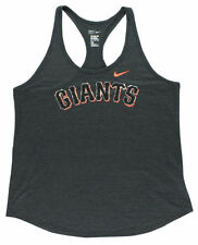 Nike Polyester Tank, Cami Tops for Women