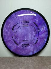 *Brand New*Custom Dye* Mvp Neutron Tesla - 173g